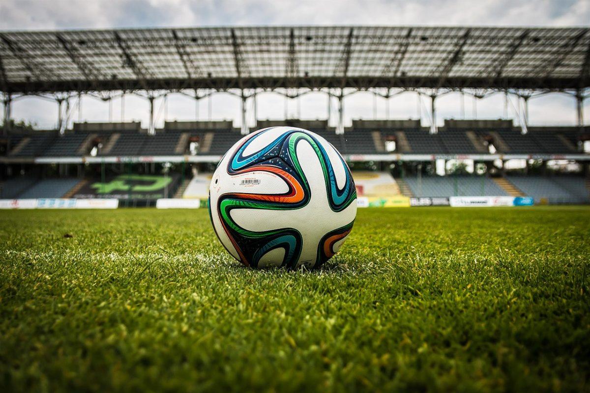 Sponsoring – podstawowy instrument marketingu sportowego