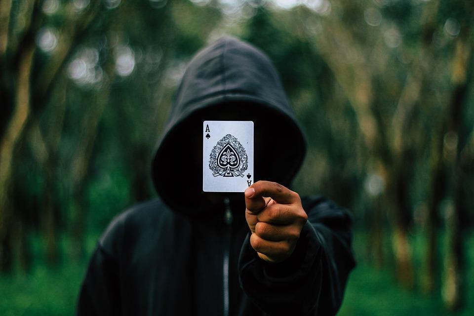 Karty wracają do gry